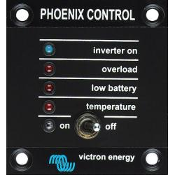 Ampoule LED - E27 - 5 W - 12V