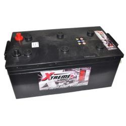 Onduleur pur sinus 500 W - 12V / 230 V