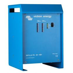Panneau solaire monocristallin 100 W