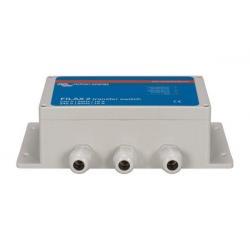 Panneau solaire monocristallin 285 W
