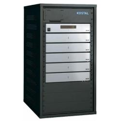 Onduleur Phoenix 48/375 sortie IEC