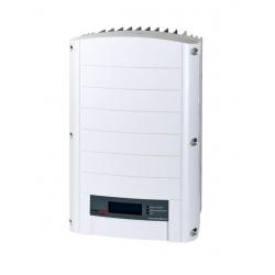 Batterie cyclique GEL 12V 120 Ah