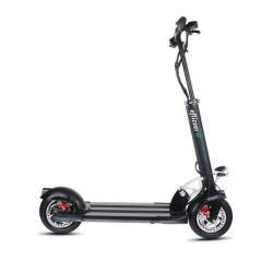 Set mise en parallèle batterie 25mm2