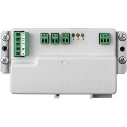 Cable Régulateur-Batterie avec fusible 20A