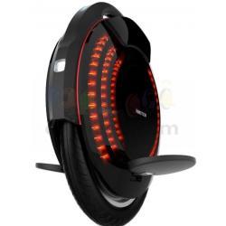 Batterie cyclique GEL 12V 159 Ah