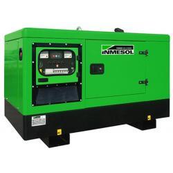 Régulateur de charge solaire SmartSolar MPPT 150/100-Tr (12/24/36/48V-100A)