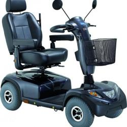 Onduleur Phoenix 48/500 sortie IEC