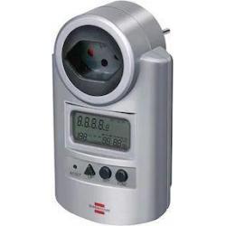 Onduleur pur sinus 375 W - 12V / 230 V