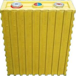 Battery Management System 12-200