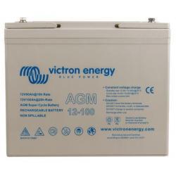 Onduleur pur sinus 250 W - 12V / 230 V