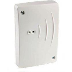 Batterie cyclique GEL 12V 30 Ah