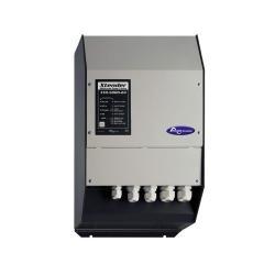 Câble de mise à terre 16 mm2 - pro meter