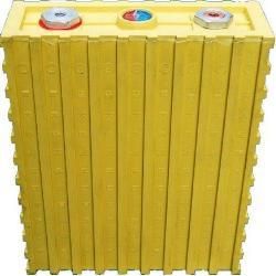 Cellule Winston 40 Ah 3.2 V