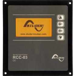 Batterie cyclique GEL 12V 191 Ah