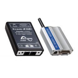 Interface de connexion MK2.2b VeBus - RS232