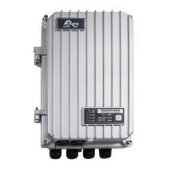 Peak Power Pack 12,8V/20Ah - 256Wh