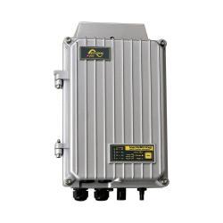 Kostal Piko Battery LI 7.2