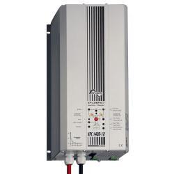 SmartSolar MPPT 150/100-Tr (12/24/36/48V-100A)