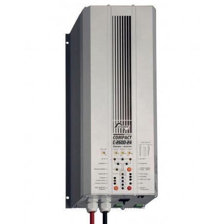 Câble batterie 4 mm2 rouge