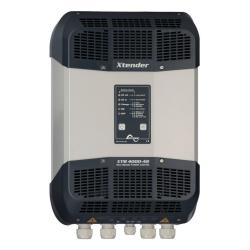 Multigrid 24V - 3000 W