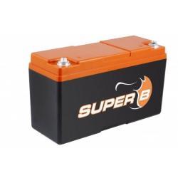 Cellule Winston 200 Ah 3.2 V