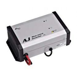 Blue Power IP22 Charger 24/8 (3) 230V/50Hz