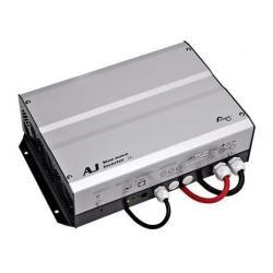 Chargeur Blue Power 24/5-IP65 230V/50Hz + connecteur DC