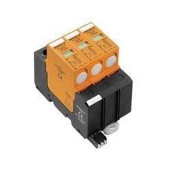 10x Panneau solaire mono BenQ 335 Wp