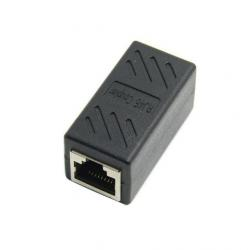 Blue Power IP67 Charger 24/12 (1) 230V/50Hz