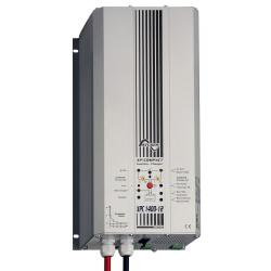 Module Batterie Lithium BYD 2.5 kWh