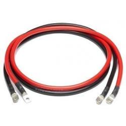 Solaredge Onduleur StorEdge SE3500