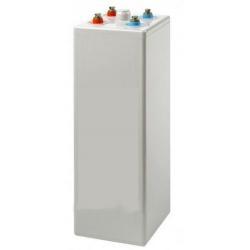 Solaredge Compteur Modbus SE-WNC-3Y400-MB