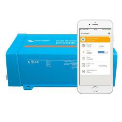 Pince terminale - cadre 46 mm - noir