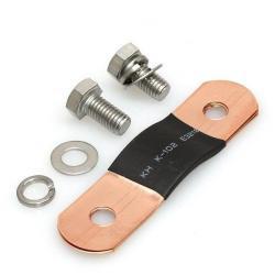 Batterie Lithium 100 Ah (équivalent 200 Ah)