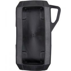 EasySolar 24/3000/70-50 MPPT 150/70 Color Control