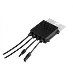 Skylla-IP44 12V/60A (1+1) Uin 90-265VAC/50-60Hz