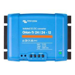 Onduleur-Chargeur MultiPlus 24/800/16-16