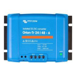 Pince ampèremétrique, 400 AAC, 400 ADC