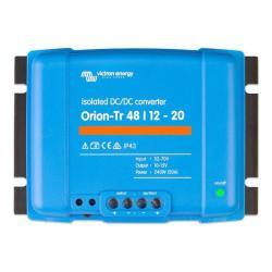 Module de ventilation pour XTS et VT