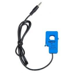 Pramac P12000-E