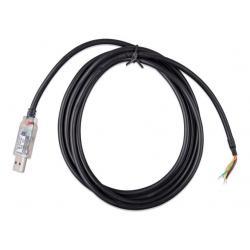 Batterie Lithium 300 Ah (équivalent 600 Ah) - Smart