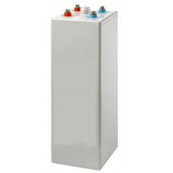 Batterie AGM Super Cycle 12V/100Ah - M6