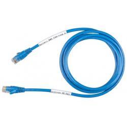 Batterie Lithium 200 Ah (équivalent 400 Ah) - Light - Smart