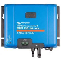Inverseur automatique ATS DSE 334 pour groupe Inmesol