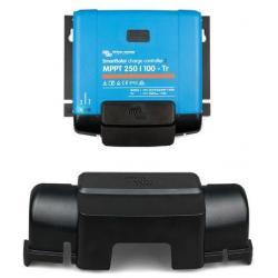 Module de relais auxiliaires ARM-01