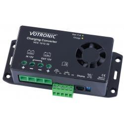 Coffret interface Multigrid - BYD B-Box