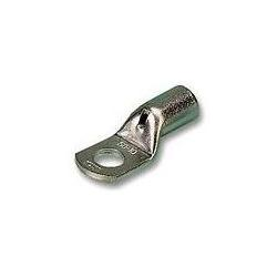 Kostal Piko Battery LI 4.8