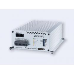 Panneau solaire semi-flexible 110W