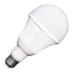 Capteur de température BTS-01 pour onduleur Studer
