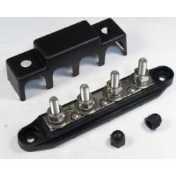 Box à batteries